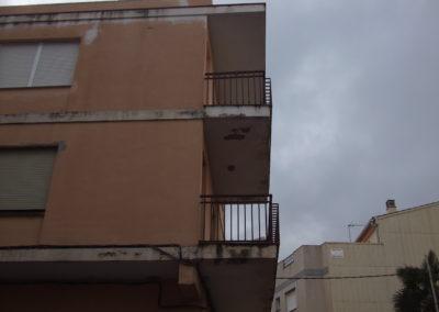 fachada 003