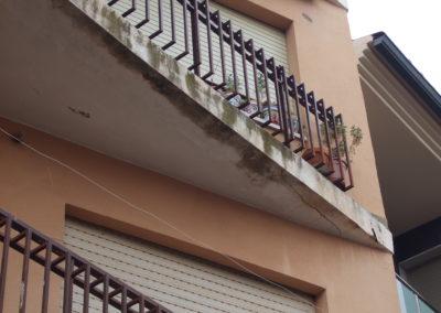 fachada 008