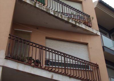 fachada 010