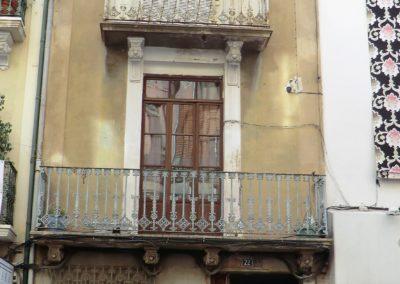 fachada_edificio