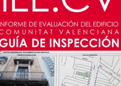 IEE CV